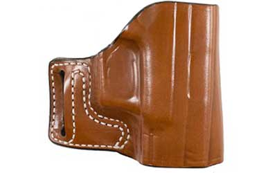Desantis 118 L-GAT Slide Belt Holster Right Hand Tan Glk 17/19/22/23/36 Glock 17  19  22  23  26  27 118TAB2Z0 at Sears.com