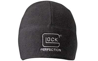 Glock Hat Black AP70211 at Sears.com